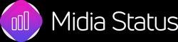Midia Status - Público Segmentado é com a Midia Status